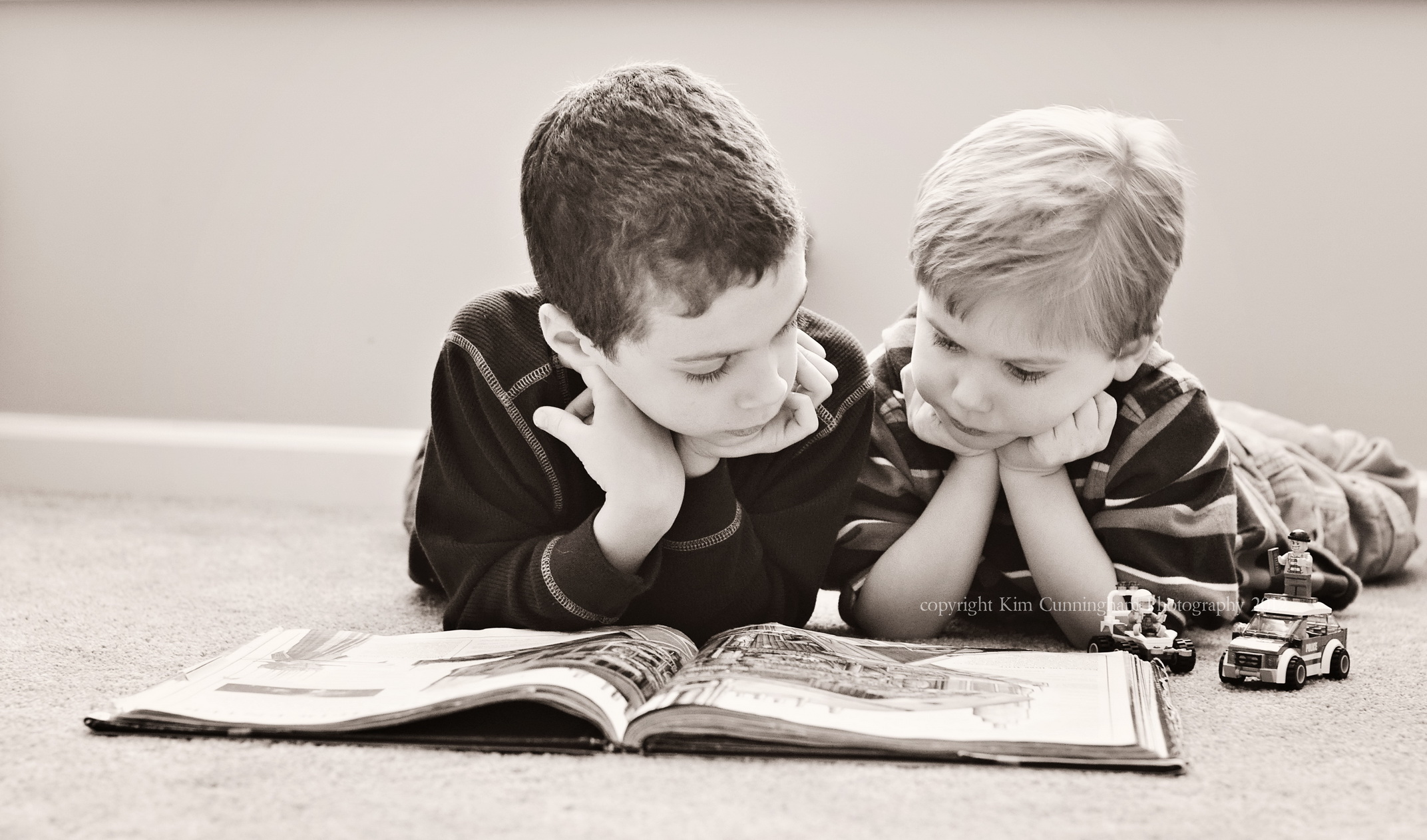 boys and reading Books for boys first, make sure children can read second, give them time-tested books that almost all children like essay by bruce deitrick price.