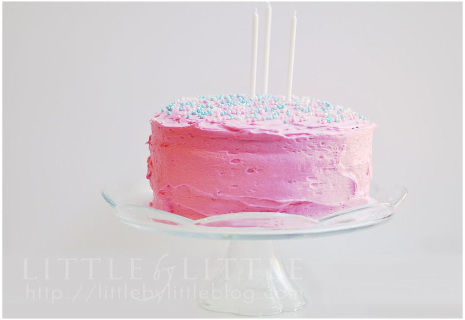 birthday cake 01-logo