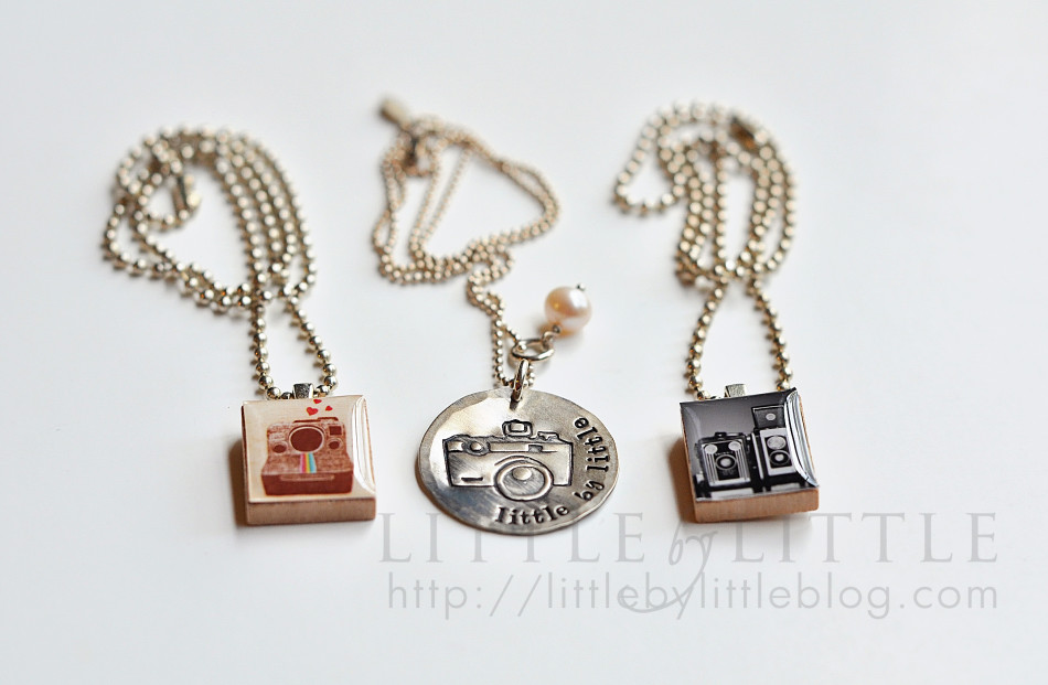 camera necklaces-logo