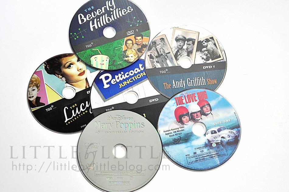 discs-logo