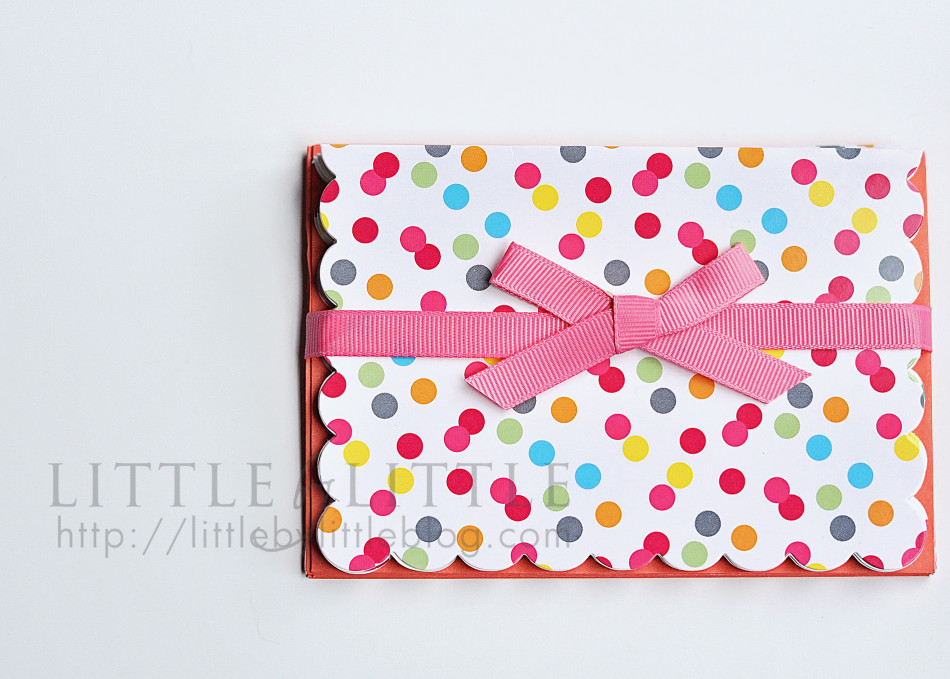 dotted stationary-logo