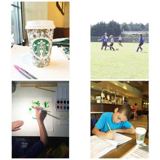 September 25-2-2015