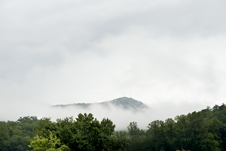 Cherokee 43-750