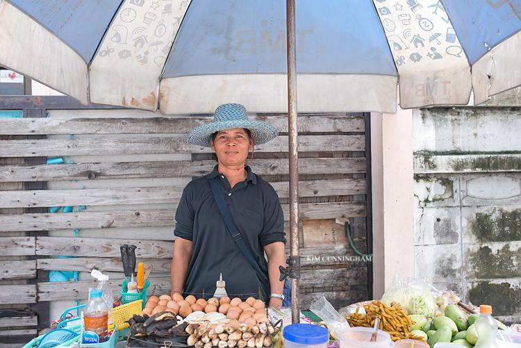 street-vendor-01-750